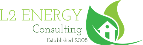 L2 Energy ConsultingLogo